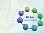 Ocean Acidification Concerns, Information to be aired at Northeast Stakeholders Workshop